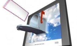Советы для успешного mail-маркетинга