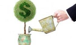 Экономические перспективы, 2-й квартал 2012