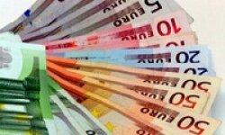 В чем особенности получения кредита под залог депозита