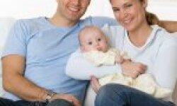 Ипотечное кредитование для молодых семей