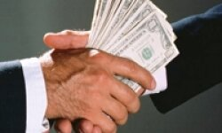 Что такое ПИФ – Паевой Инвестиционный Фонд