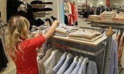 Магазины стоковой одежды: отличный вид бизнеса для женщин