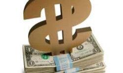 Особенности международных финансов