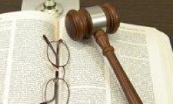 Обзор изменений в российских законах в 2011 году