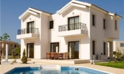 Как оформить кредит на недвижимость в Европе?