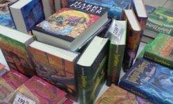 Состояние книжного бизнеса в России