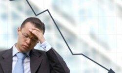 Досудебная санация как метод противодействия банкротству