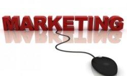 Основные ошибки интернет-маркетинга для сайта