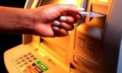 Безопасность банковской карты: как не стать жертвой?