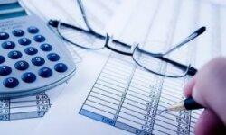 Погашение кредита в банке: две возможные схемы
