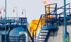 «Дочка» Газпрома сменит Стройтрансгаз