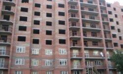 Первичный рынок жилья: что делать, если дом не сдан в срок