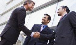 Особенности кредитования юридических лиц