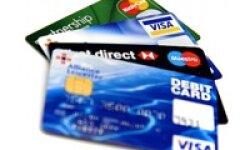 Насколько выгодны кредитные карты с льготным периодом кредитования?