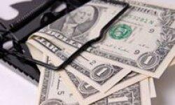 Аккредитивная форма расчетов – ее преимущества и недостатки