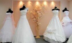 Свадебный бизнес: как заработать на чужом счастье