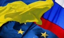 Украина получила торговые пошлины