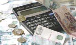Как правильно рассчитать обязательные социальные страховые взносы для ИП?