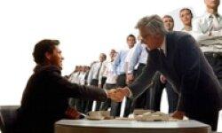 Методы подбора персонала для организаций малого бизнеса