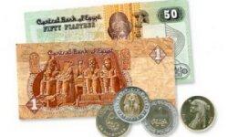 Курсы валют мира: все, что нужно знать туристу
