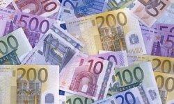 Французы теряют деньги на России