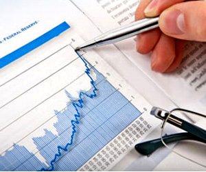 Бизнес-план содержит ключевые экономические показатели