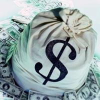 Виды инвестиций или куда вложить деньги