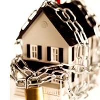 Зачем необходимо страхование имущества предприятия
