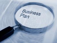 Основное назначение бизнес-плана предприятия