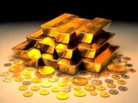 Почему выгодны инвестиции в золото