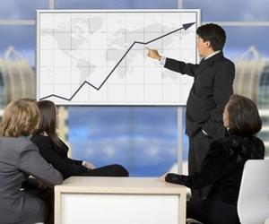 Финансовое моделирование и планирование