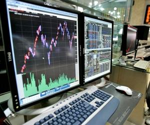 Фьючерсы предназначены для установления цены на товарных биржах
