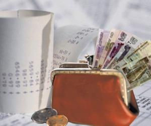 При покупке госимущества малые предприятия смогут сэкономить на НДС