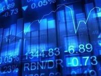 Фондовая биржа – понятие и структура