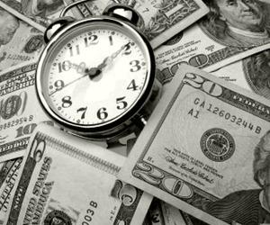 Кредит под депозит дают на ограниченный срок