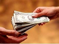 Особенности получения кредита без справки о доходах