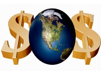 Причины возникновения финансового кризиса на предприятии