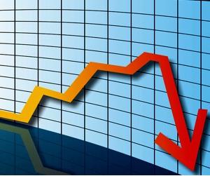 Финансовый кризис на предприятии