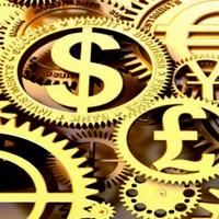 Функции прибыли предприятия