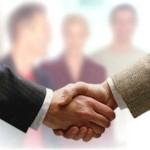 Покупка готового бизнеса: как принять решение?