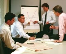 Решение о покупке бизнеса необходимо принимать после тщательного анализа