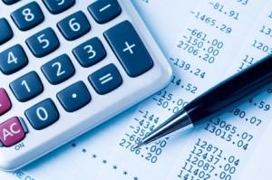 Как организовать бухгалтерский учет?