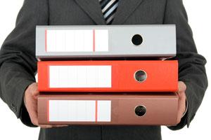 Самостоятельный бухгалтерский учет должен быть систематизированным