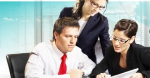 Не забывайте контролировать работу бухгалтерии