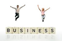 businessplan-sinn-zweck