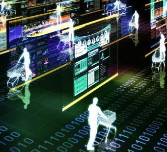 Интернет-магазин как способ развития бизнеса