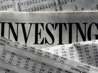 Куда инвестировать деньги летом 2011 года