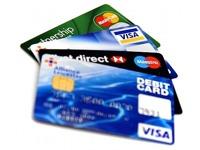 Насколько выгодны кредитные карты со льготным периодом кредитования