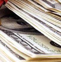 Овердрафт-как-альтернатива-кредита