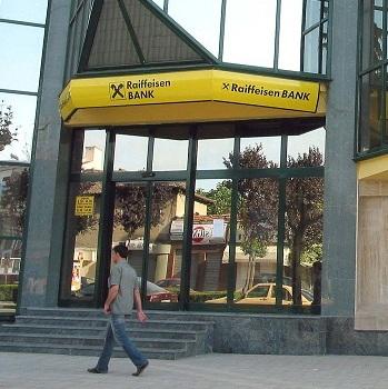 Преимущества открытия счета в иностранном банке